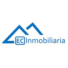 EC inmobiliaria